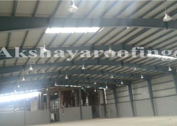 Factory-Shed-Roofing-Servic